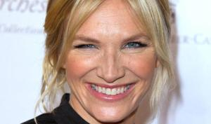 Jo Whiley, via express.co.uk