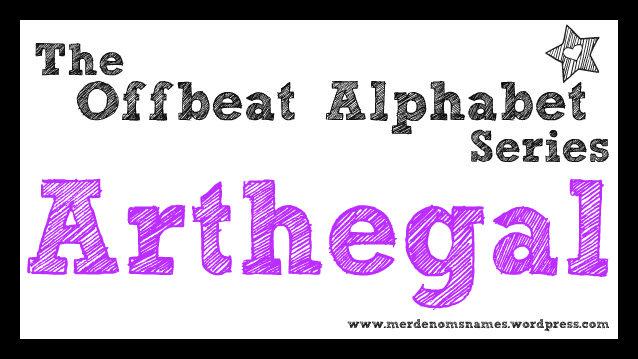 Arthegal