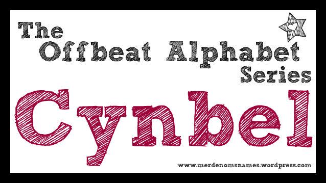 Cynbel