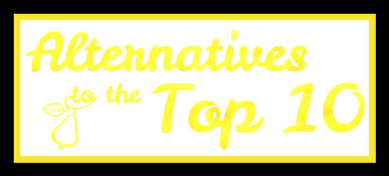 Top10Alternatives