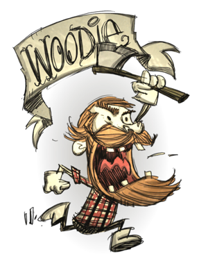 via the Don't Starve wikia
